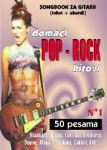 Domaći pop-rock hitovi 1