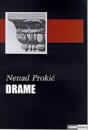 Drame - Nenad Prokić : Nenad Prokić