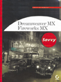 Dreamweaver MX/Fireworks MX