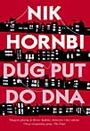 Dug put do dna