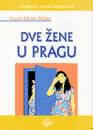 Dve žene u Pragu : Huan Hoze Miljas