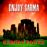 ENJOY SARMA - Reborn Power