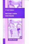 Efekti trčanja u različitim zonama intenziteta : Stanimir Stojiljković
