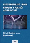 Elektrohemijski izvori energije i punjači akumulatora : Milan Beoković, Isak Memišević