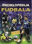 Enciklopedija fudbala : Klajv Giford