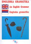 Engleska gramatika : Ana Nenadović