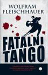 Fatalni tango : Wolfram Fleischhauer