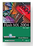 Flash MX 2004 - bez tajni