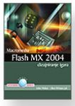 Flash MX 2004 dizajniranje igara