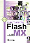 Flash MX - Majstor za
