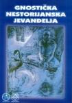 Gnostička Nestorijanska jevanđelja