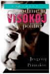 Godine u visokoj politici : Jevgenij Primakov