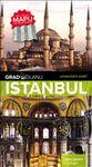 Grad na dlanu - Istanbul : grupa autora
