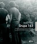 Grupa 143 - kritičko mišljenje na granicama konceptualne umetnosti 1975-1980. : Critical Thinking at the Borders of Conceptual Art 1975-1980 / Kritisches Denken an der Grenze der konceptuellen Kunst 1975-1980 : Ditmar Unterkofler