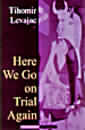 Here we go on trial again cloned stories