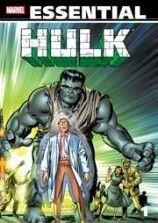 Hulk : Džek Kirbi