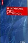 Humanitarne vojne intervencije : Jovan Babić