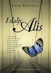 I dalje Alis : Lisa Đenova