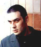 Igor-Marojevic