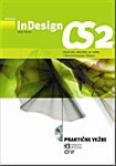 InDesign CS2 praktične vežbe