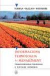 Informaciona tehnologija za menadžment : Džejms Veterbe, Efraim Maklin