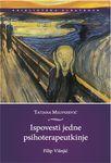 Ispovesti jedne psihoterapeutkinje : Tatjana Milivojević