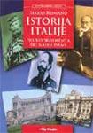 Istorija Italije od risorđimenta do naših dana : Serđo Romano