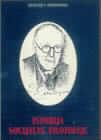 Istorija socijalne filozofije : Evgenije Vasiljevič Spektorski