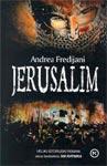 Jerusalim : Andrea Fredijani