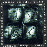 K.P.G.S. : Rambo Amadeus