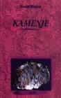 Kamenje : Rože Kajoa