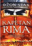 Kapetan Rima - Gospodari mora II : Džon Stak
