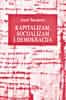 Kapitalizam, socijalizam i demokracija : Jozef Šumpeter