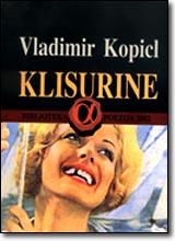 Klisurine : Vladimir Kopicl
