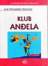 Klub Anđela : Luis Fernando Verisimo