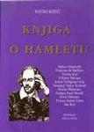 Knjiga o Hamletu