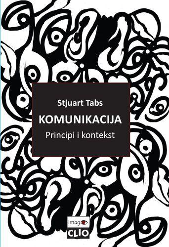 Komunikacija - principi i kontekst : Stjuart Tabs