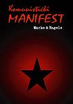 Komunistički manifest : Karl Marks, Fridrih Engels