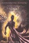 Kopilad bogova 2: Koret : Aleksandar Mandić