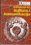 Kultura i komunikacija : Edmund Lič
