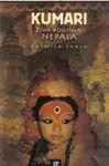 Kumari - živa boginja Nepala : Rašmila Šakja