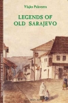 Legends of Old Sarajevo