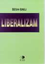 Liberalizam : Džon Grej