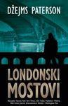 Londonski mostovi : Džejms Paterson