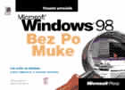 MS Windows 98 - Bez po muke