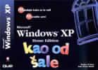 MS Windows XP - Kao od šale : grupa autora