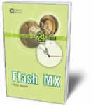 Macromedia Flash MX - za 24 časa