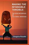 Making the Intangible Tangible
