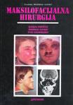 Maksilofacijalna hirurgija : Aleksa Piščević