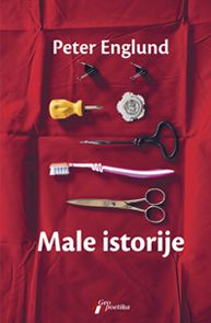 Male istorije